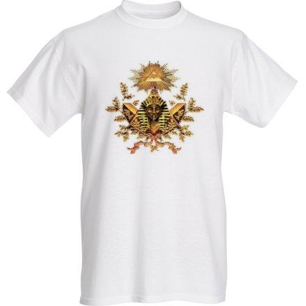 masonry tshirt