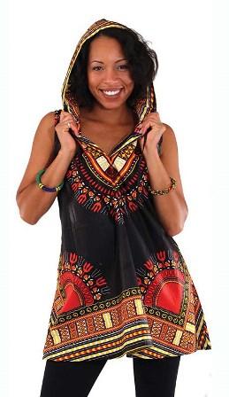 dashiki-sleeveless-hoodie-black-red-sm