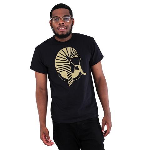 pharaoh tshirt