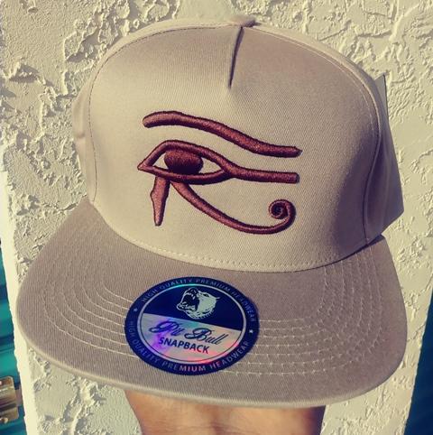 3rd eye khaki & brown x 640 a