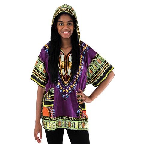 purple_traditional-print-hoodie-dashiki